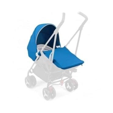 Silver Cross Reflex Newborn Accessory Pack