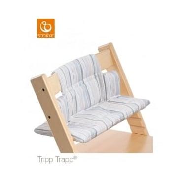 Stokke® Tripp Trapp® Cushion Soft Stripe