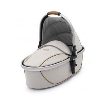 Egg Stroller Carrycot Prosecco