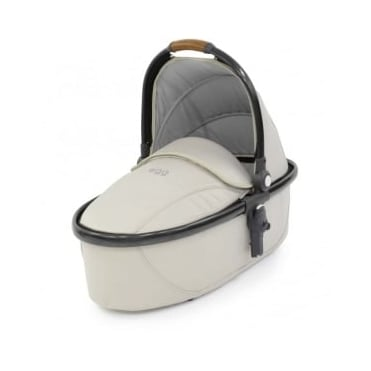 Egg Stroller Carrycot Jurassic Cream