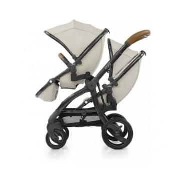 Egg Tandem Stroller Jurassic Cream Special Edition