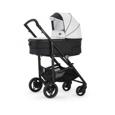 Bebecar SpotTech Magic Combination Pram
