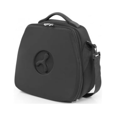 BabyStyle Hybrid Changing Bag