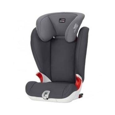 Britax Römer Kidfix SL Car Seat