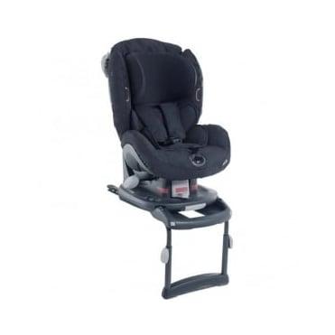 BeSafe iZi Comfort X3 Isofix Car Seat