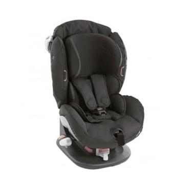 BeSafe iZi Comfort X3 Car Seat