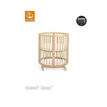 Stokke® Sleepi™ Mini Bed