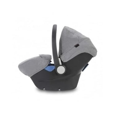 Silver Cross Eton Simplicity Special Edition Car Seat