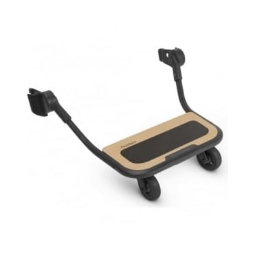 Uppababy Vista PiggyBack Ride Along Board
