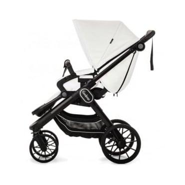 Emmaljunga NXT90 F Competition Stroller