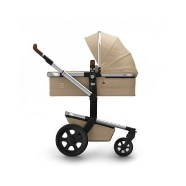 Joolz Day2 Earth Pram Camel Beige