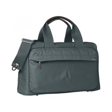 Joolz Uni2 Quadro Nursery Bag