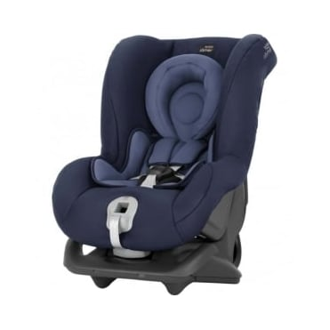Britax Römer First Class Plus Car Seat
