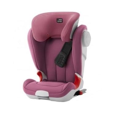 Britax Römer Kidfix XP SICT Car Seat