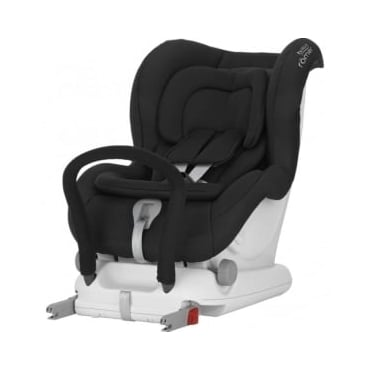 Britax Römer Max-Fix II Car Seat