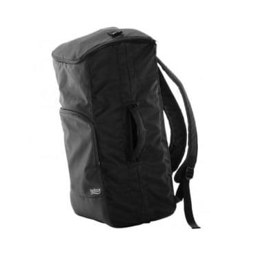 Britax Römer Holiday Buggy Travel Bag