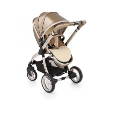 Egg Stroller Hollywood Special Edition