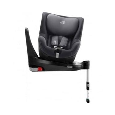 Britax Römer Dualfix i-Size Isofix Car Seat