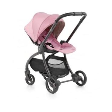Egg Quail Stroller - Strictly Pink
