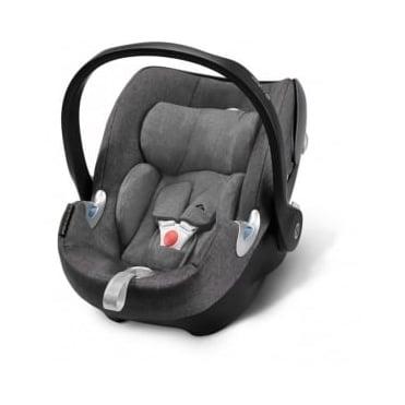 Cybex Aton Q Plus i-Size Car Seat