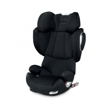 Cybex Solution Q3 Fix Car Seat