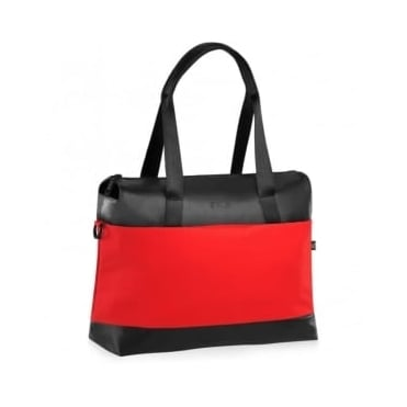 Cybex Mios Changing Bag - Autumn Gold