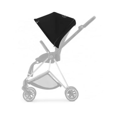 Cybex Mios Stroller Colour Pack