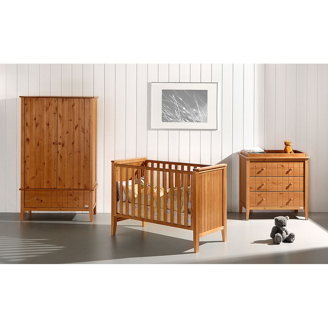 Nursery Furniture : Remarkable Nursery Furniture Set 1134 x 1134 · 122 kB · jpeg