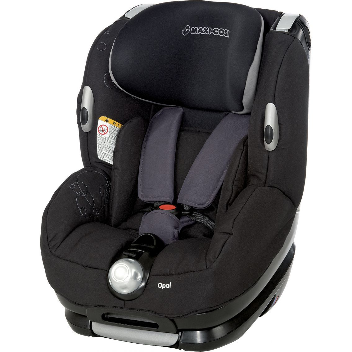 maxi cosi opal car seat 2013. Black Bedroom Furniture Sets. Home Design Ideas