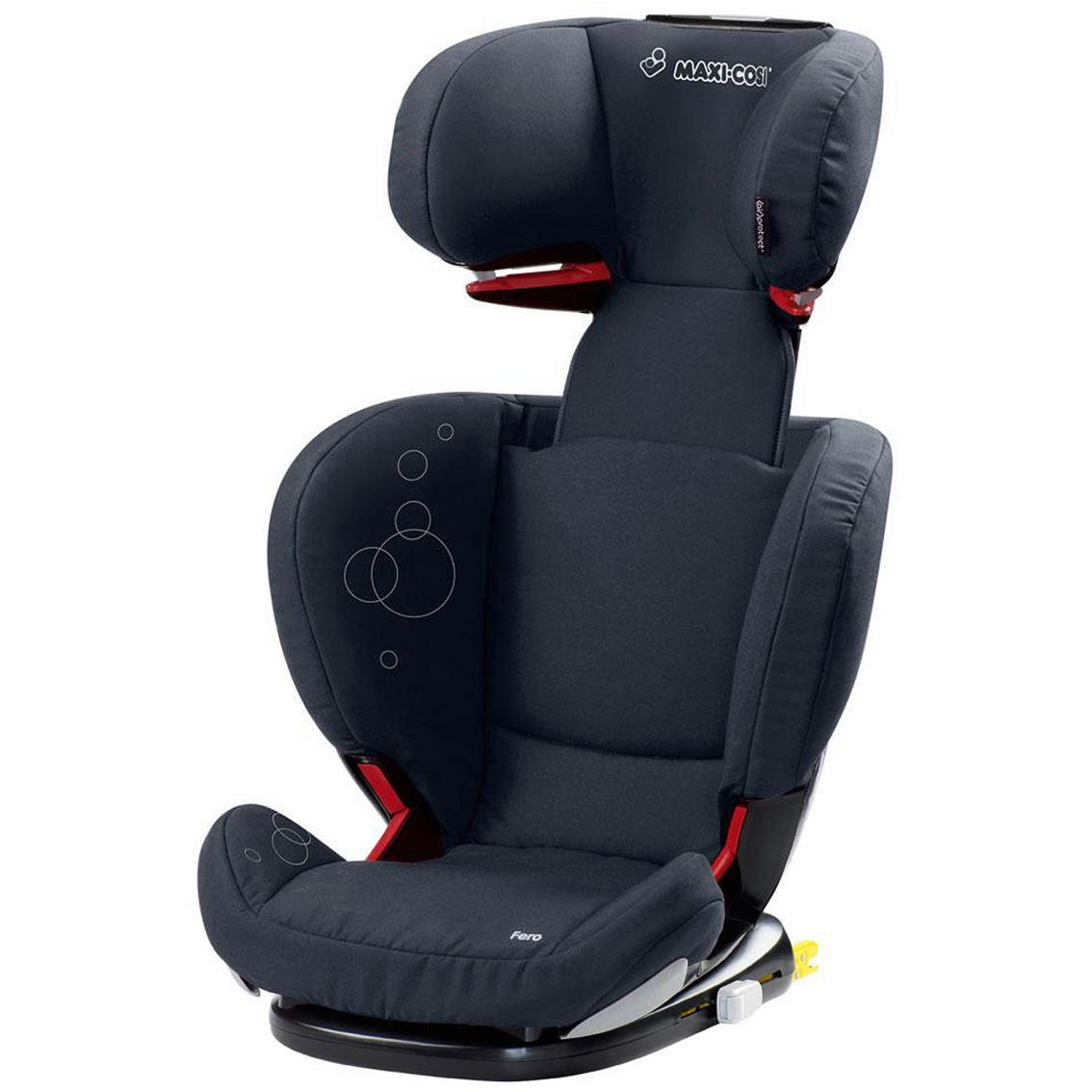 maxi cosi maxi cosi ferofix car seat maxi cosi from w h. Black Bedroom Furniture Sets. Home Design Ideas