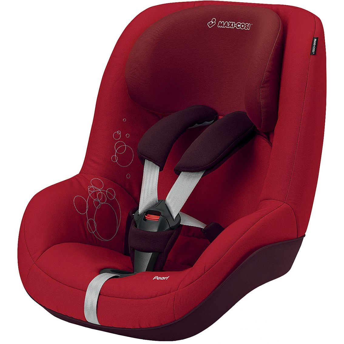 maxi cosi pearl car seat 2013. Black Bedroom Furniture Sets. Home Design Ideas