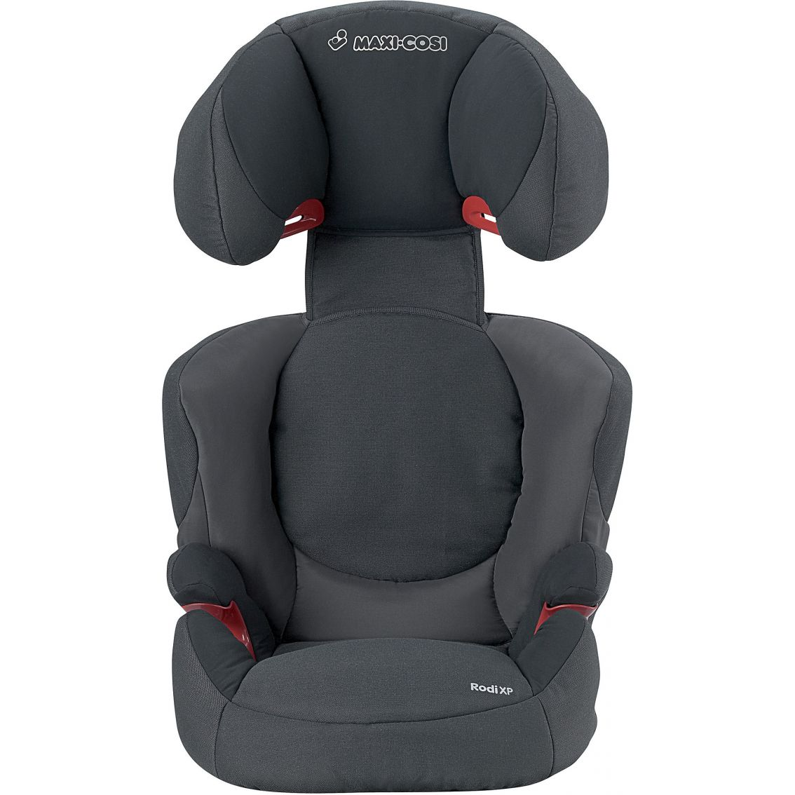 maxi cosi rodi xp 2 car seat 2013. Black Bedroom Furniture Sets. Home Design Ideas