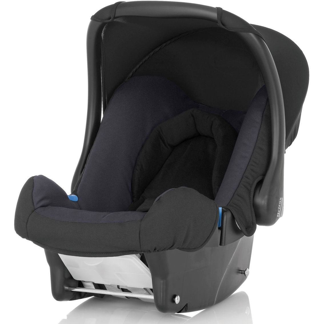 Britax Baby Carrier Car Seat