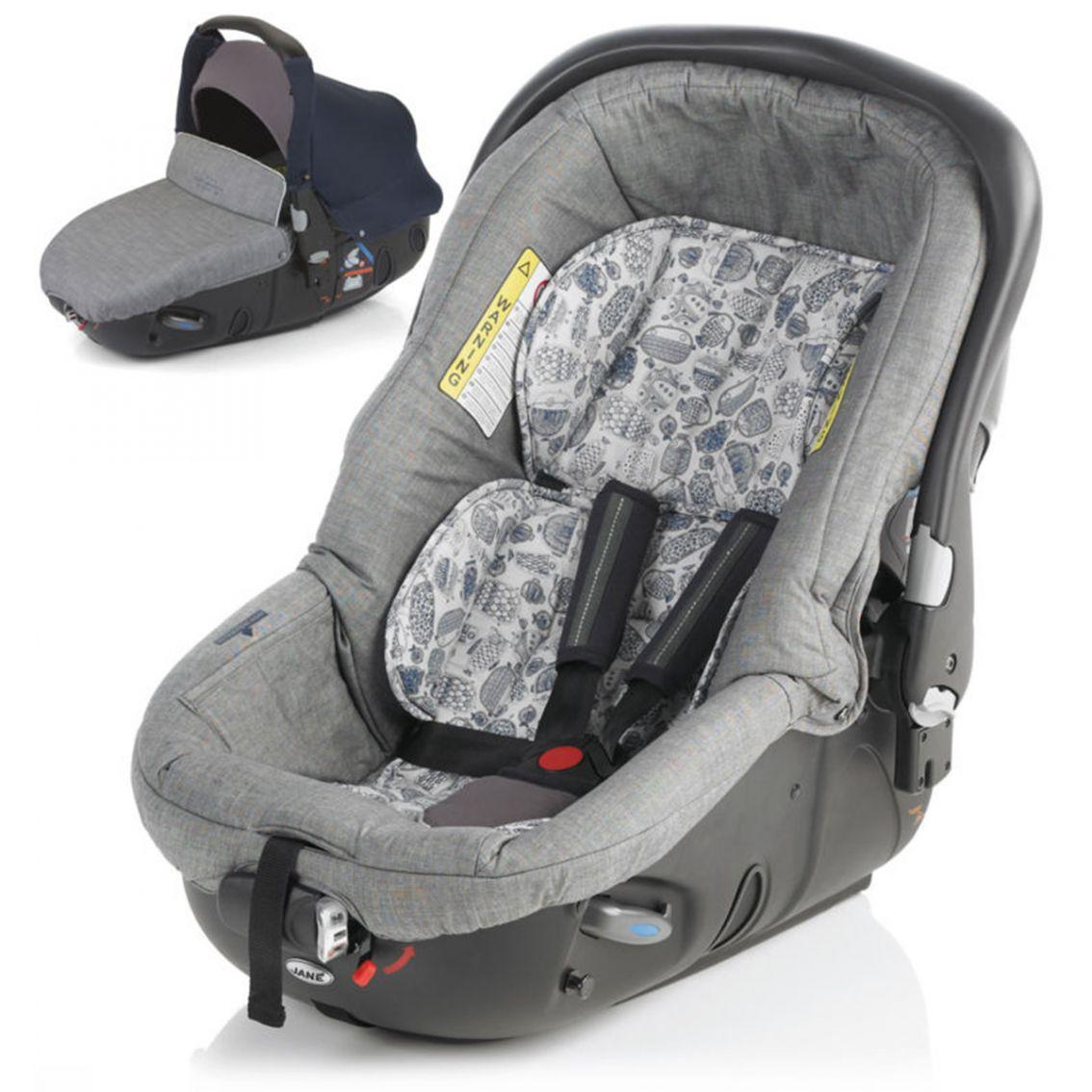 jan jane matrix light 2 car seat blue moon jan from w h watts son ltd uk. Black Bedroom Furniture Sets. Home Design Ideas