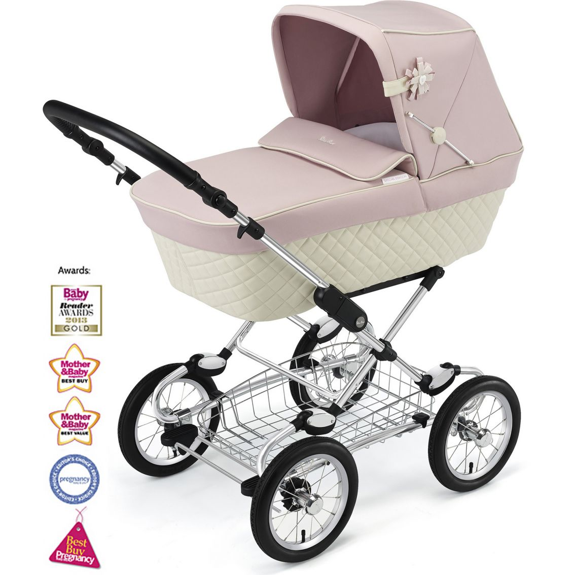 Find great deals on eBay for baby girl pram suit. Shop with confidence.