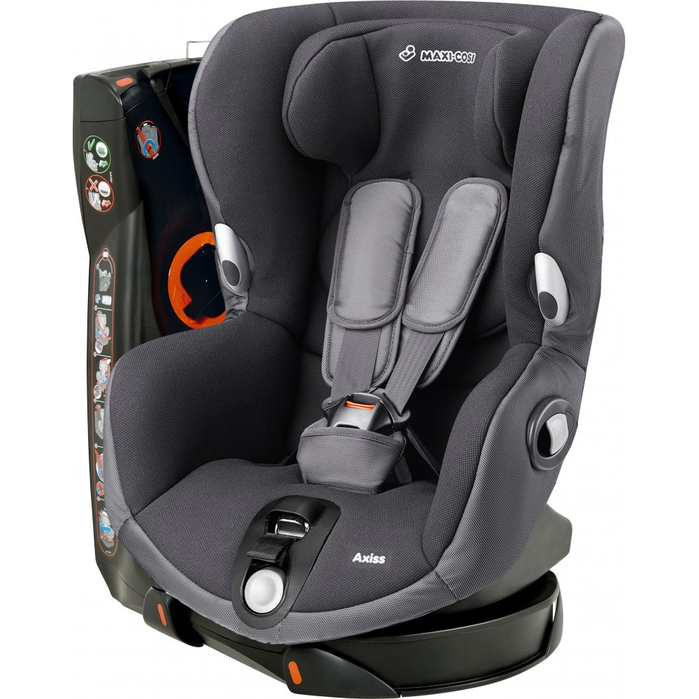 maxi cosi axiss car seat 2014. Black Bedroom Furniture Sets. Home Design Ideas