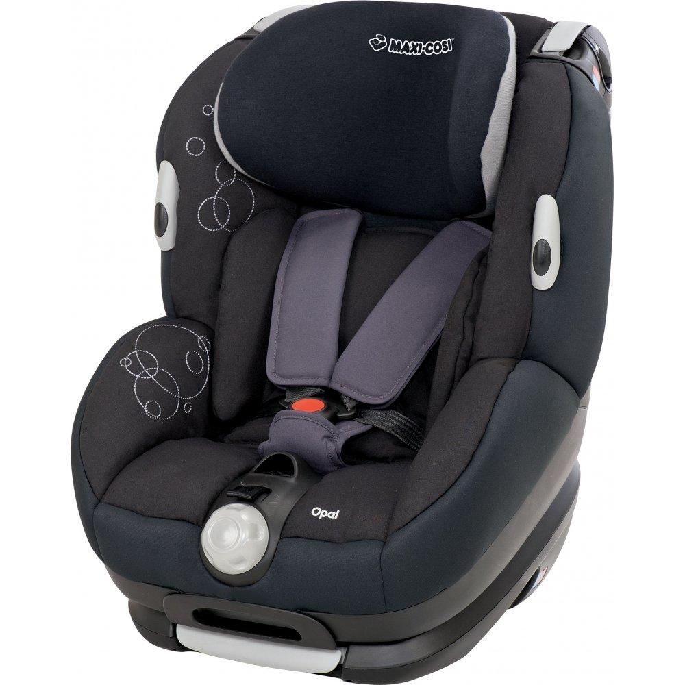 maxi cosi opal car seat 2014. Black Bedroom Furniture Sets. Home Design Ideas