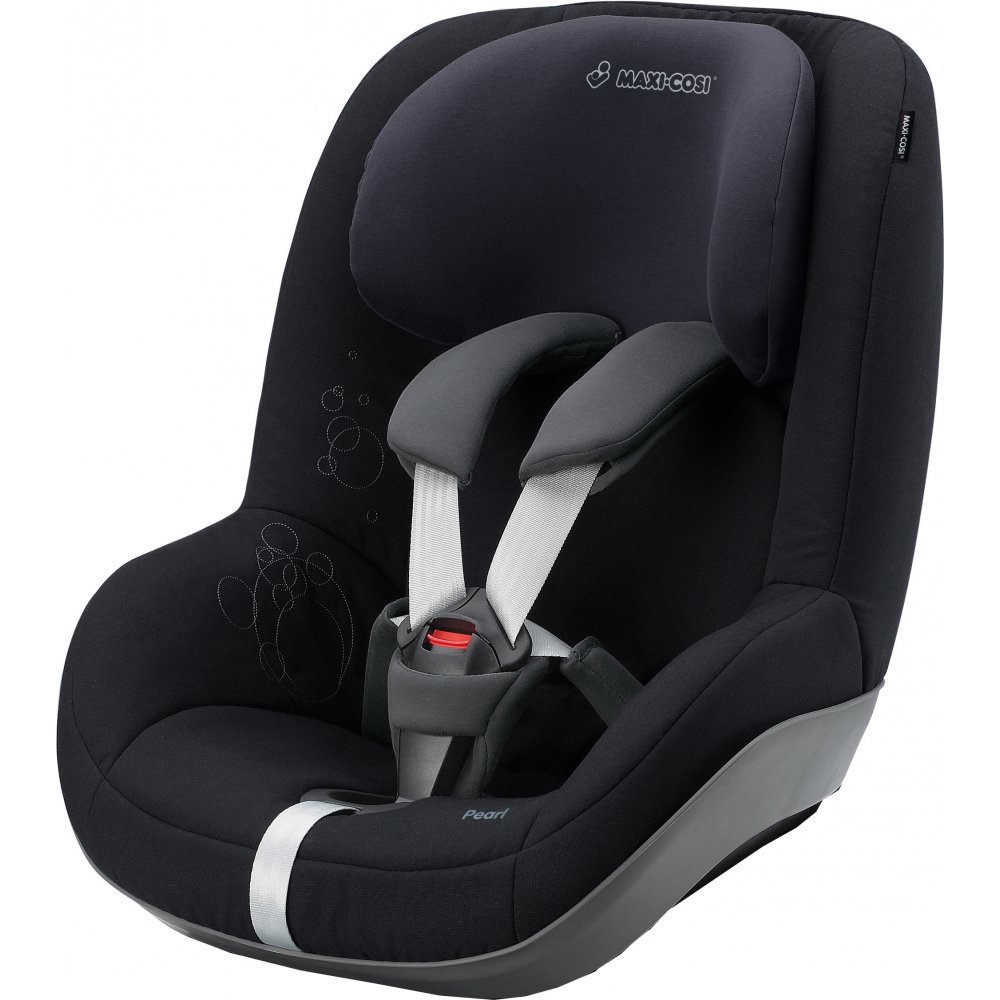 Maxi cosi 2way pearl car seat 2014 for Maxi cosi housse