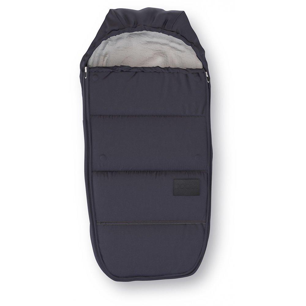 Joolz Day Sleeping Bag