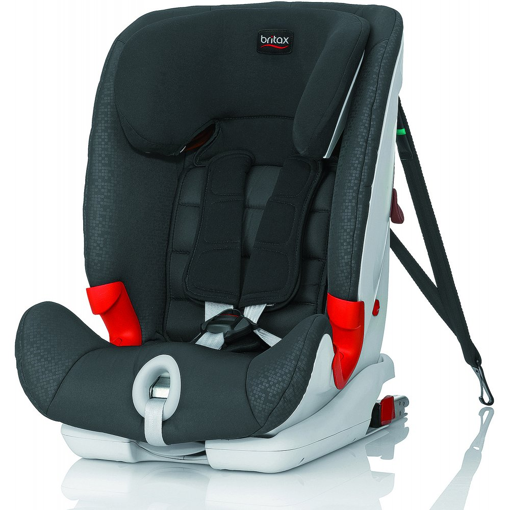 britax advansafix group 1 2 3 car seat at w h watts. Black Bedroom Furniture Sets. Home Design Ideas