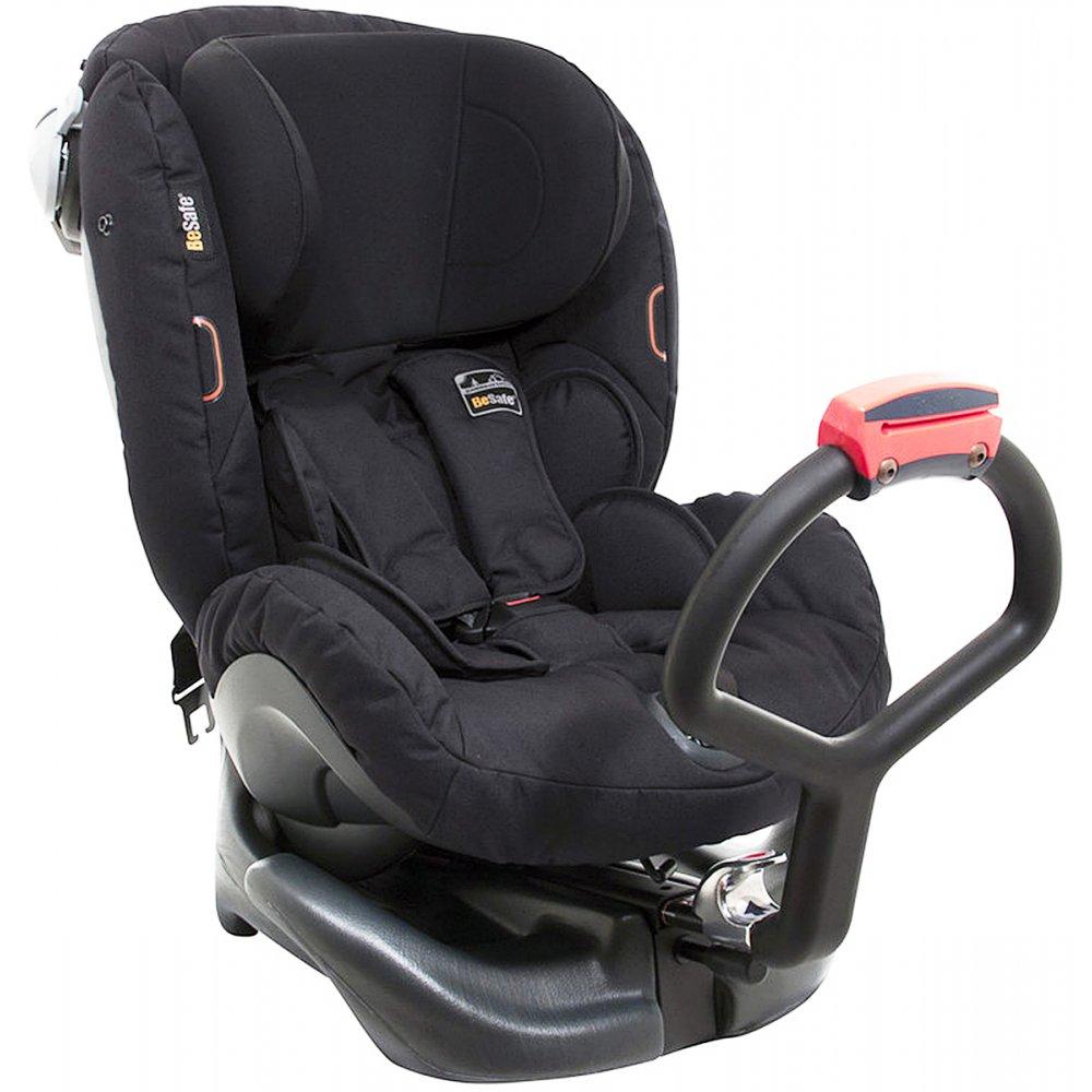 besafe izi combi x3 car seat. Black Bedroom Furniture Sets. Home Design Ideas