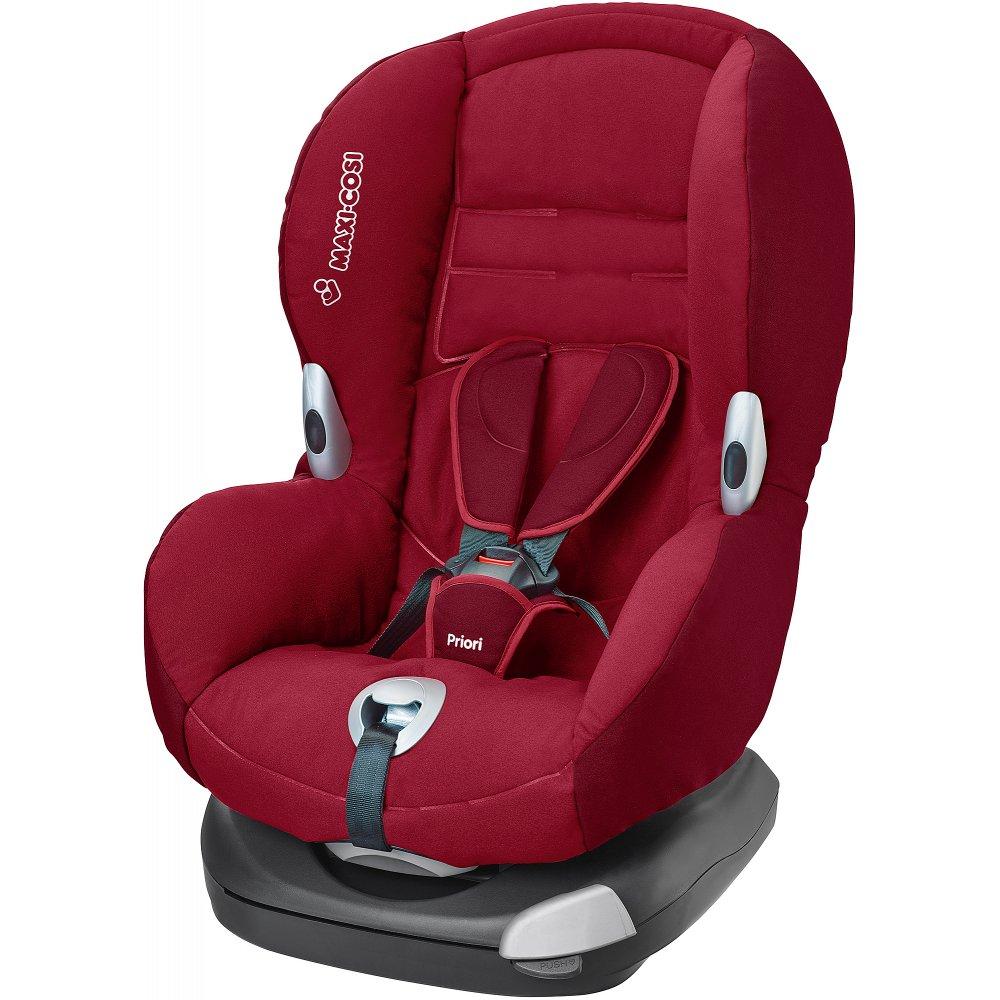 maxi cosi priori xp car seat. Black Bedroom Furniture Sets. Home Design Ideas