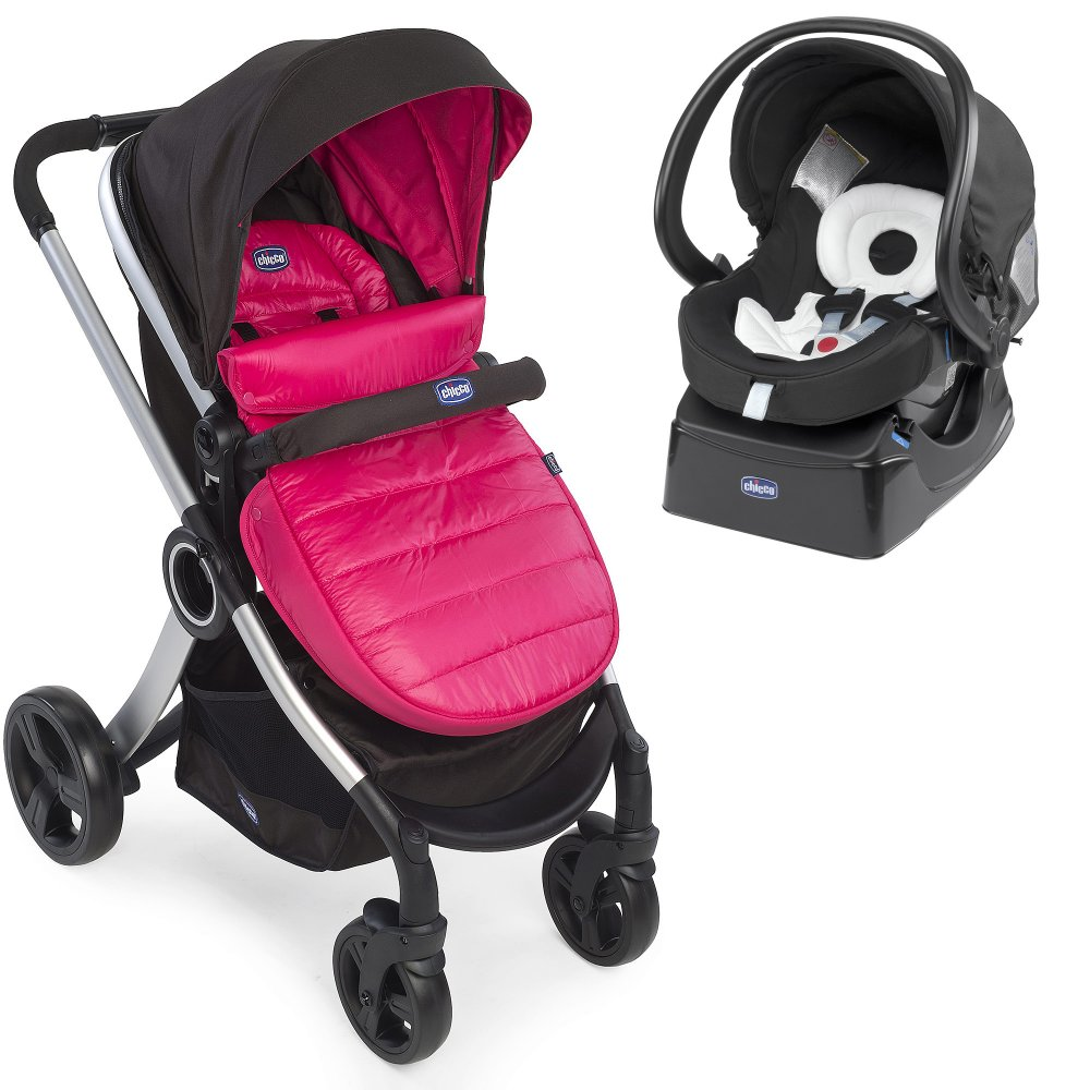 chicco urban pram pushchair special edition available at w h watts. Black Bedroom Furniture Sets. Home Design Ideas