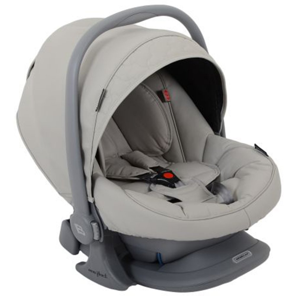 bebecar urban special easymaxi car seat from w h watts pram shop. Black Bedroom Furniture Sets. Home Design Ideas