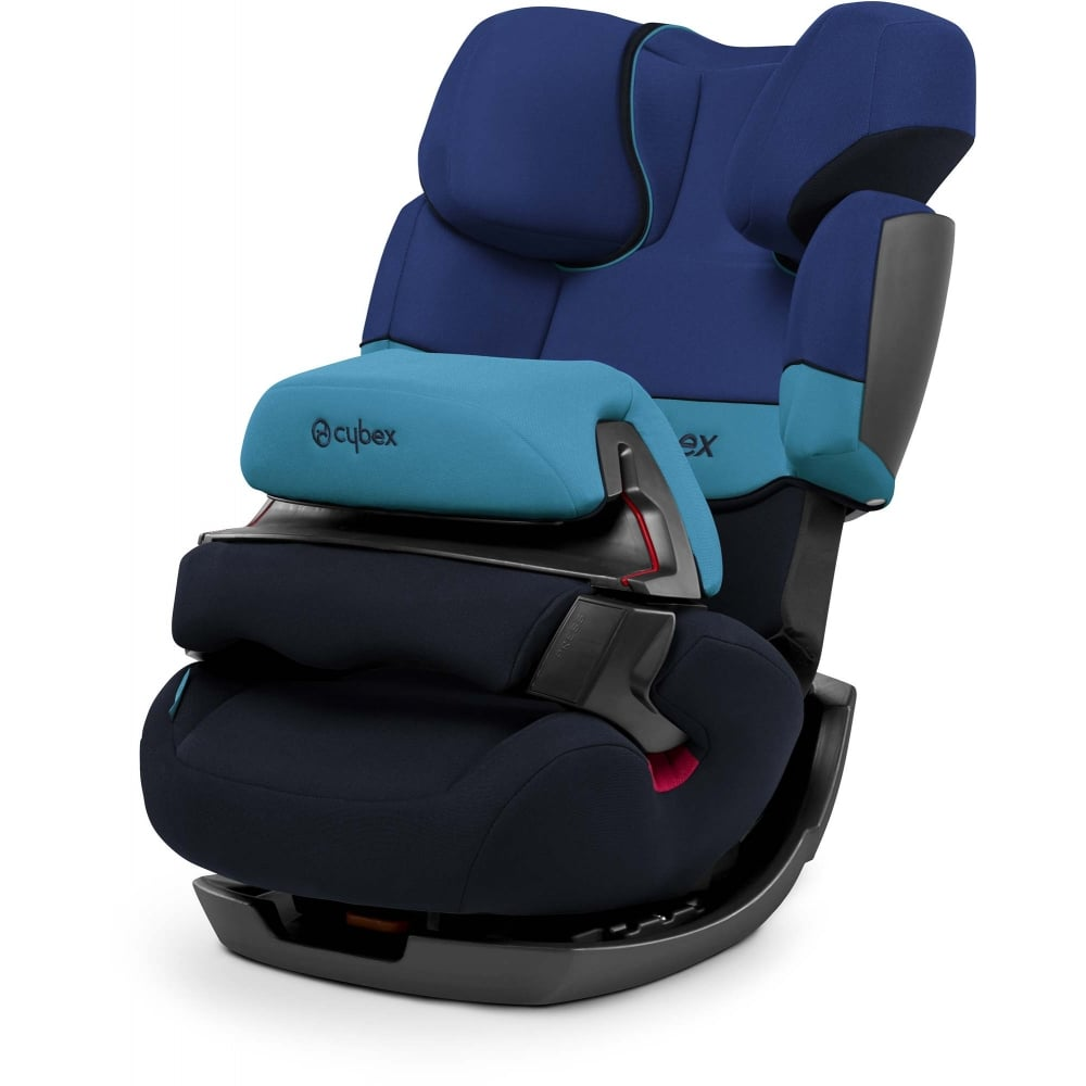 cybex pallas car seat available from w h watts pram shop. Black Bedroom Furniture Sets. Home Design Ideas