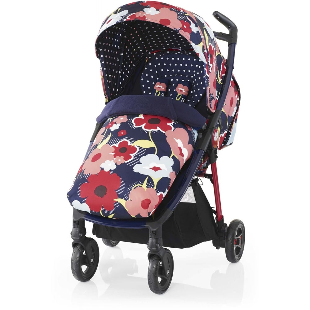 Poppy High Chair moreover Poppy High Chair additionally Cosatto Fly Pushchair P29910 likewise Article La Chaise Haute Poppy De Phil Teds Et La Poussette Cosmopolitan De Mountain Buggy 117381321 furthermore Baby High Chair Svan. on phil and teds poppy