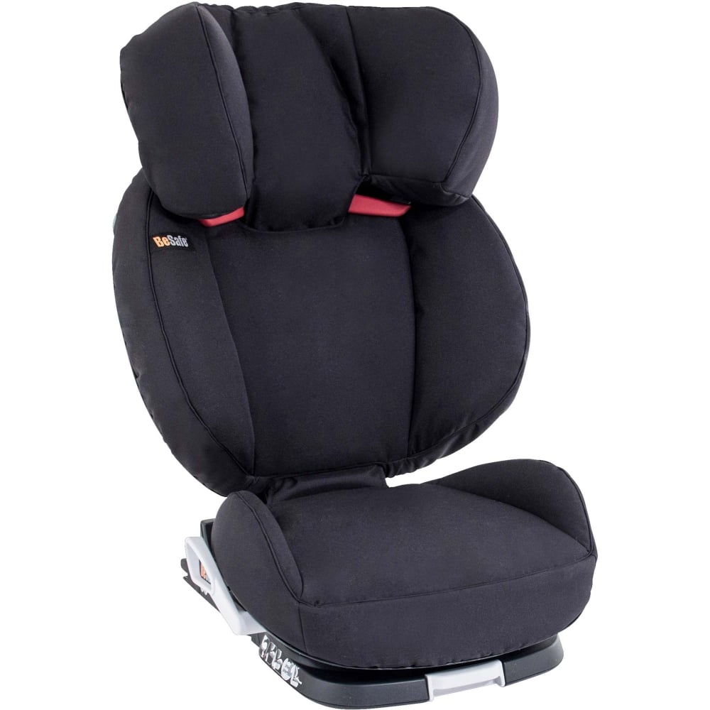 besafe izi up x3 fix car seat available from w h watts pram shop. Black Bedroom Furniture Sets. Home Design Ideas