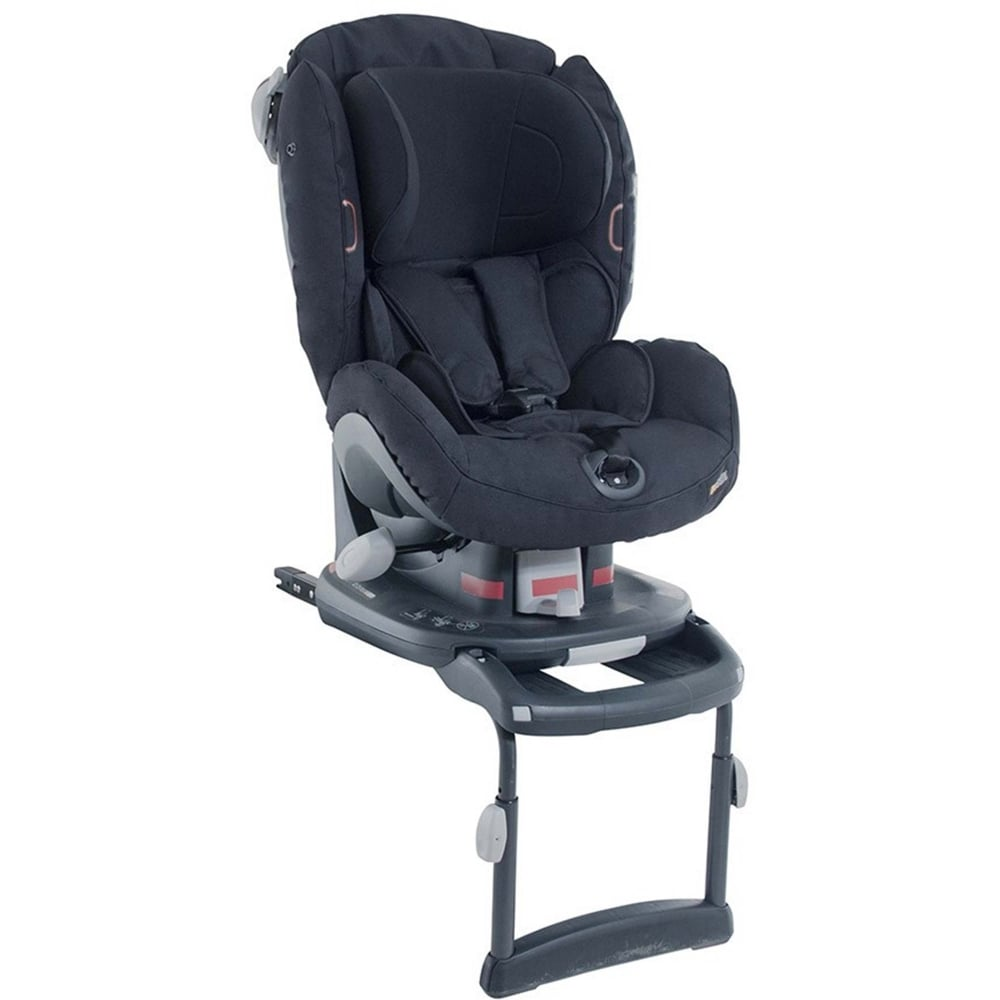 besafe izi comfort x3 isofix car seat available from w h. Black Bedroom Furniture Sets. Home Design Ideas