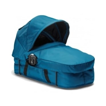 Baby Jogger City Select Carrycot Kit