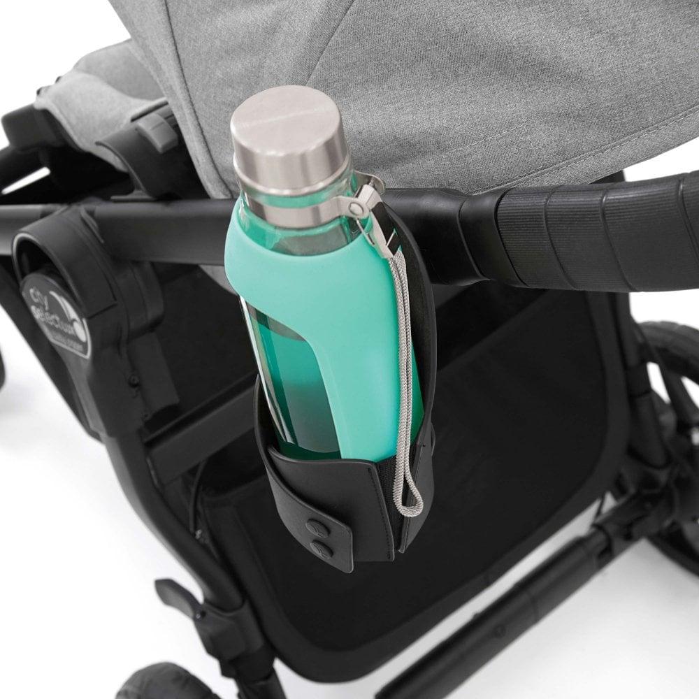 Premier Select Lux Liquid Holster